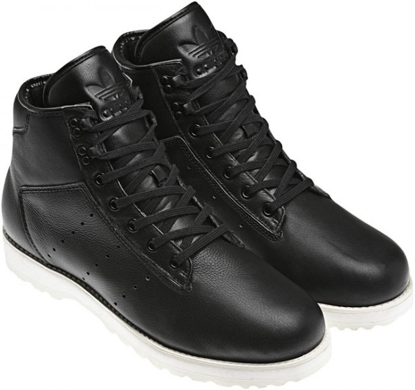 adidas-originals-fall-winter-footwear-apparel-collection-11