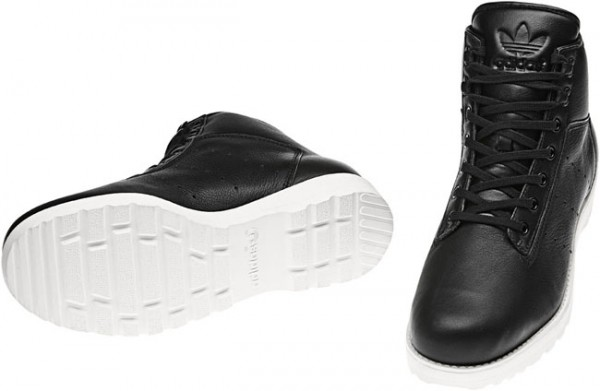 adidas-originals-fall-winter-footwear-apparel-collection-12