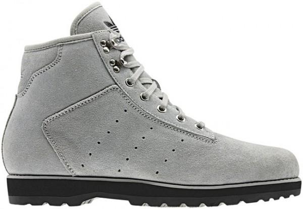 adidas-originals-fall-winter-footwear-apparel-collection-13
