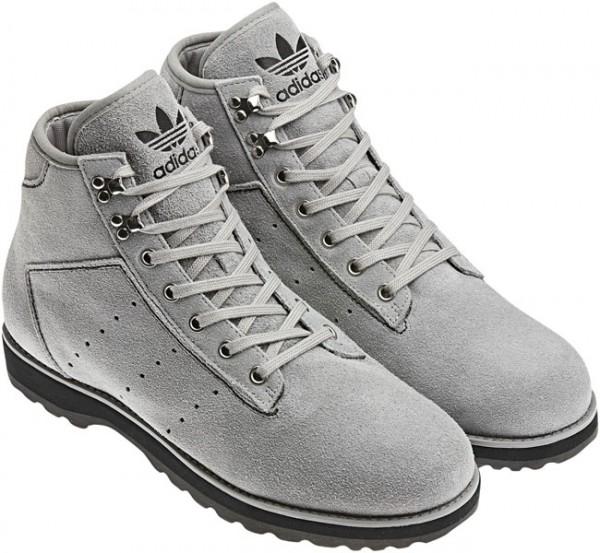 adidas-originals-fall-winter-footwear-apparel-collection-14