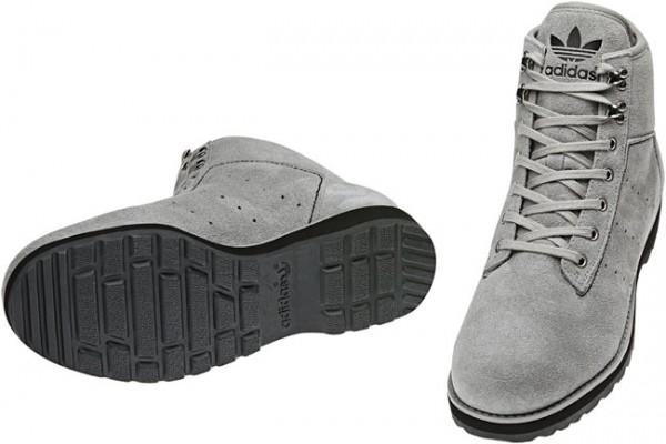 adidas-originals-fall-winter-footwear-apparel-collection-15