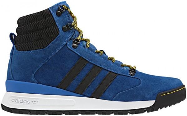adidas-originals-fall-winter-footwear-apparel-collection-16