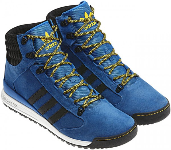 adidas-originals-fall-winter-footwear-apparel-collection-17