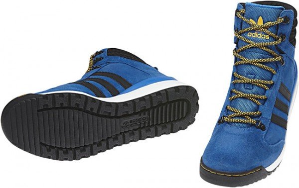 adidas-originals-fall-winter-footwear-apparel-collection-18