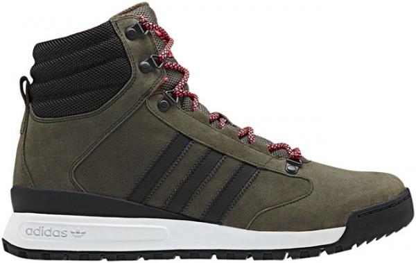 adidas-originals-fall-winter-footwear-apparel-collection-19