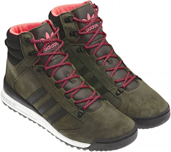 adidas-originals-fall-winter-footwear-apparel-collection-20