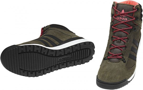 adidas-originals-fall-winter-footwear-apparel-collection-21