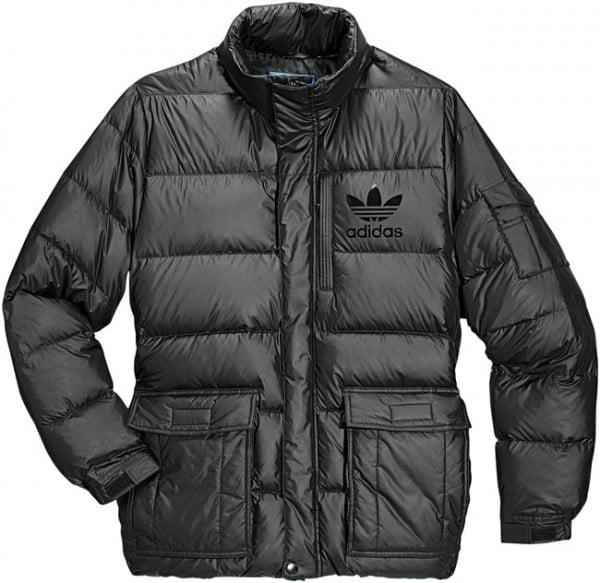 adidas-originals-fall-winter-footwear-apparel-collection-22