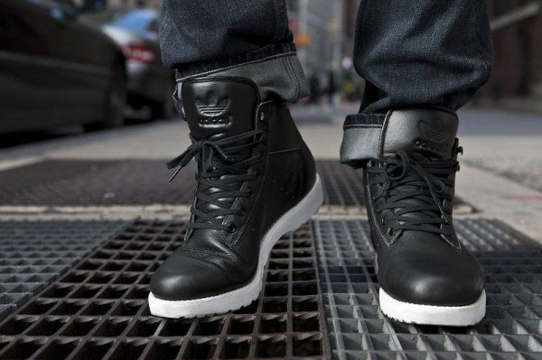 adidas-originals-fall-winter-footwear-apparel-collection-3
