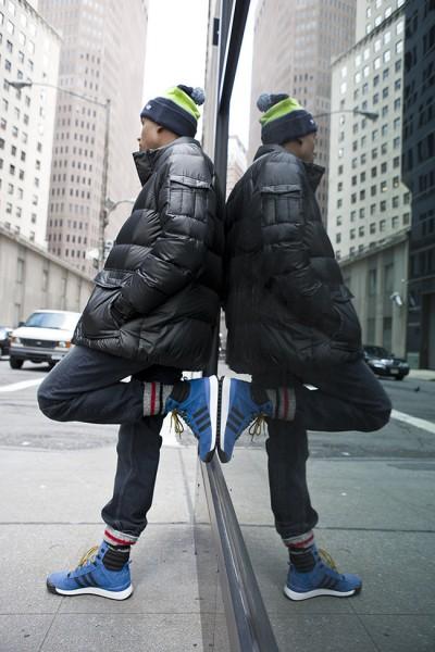 adidas-originals-fall-winter-footwear-apparel-collection-4