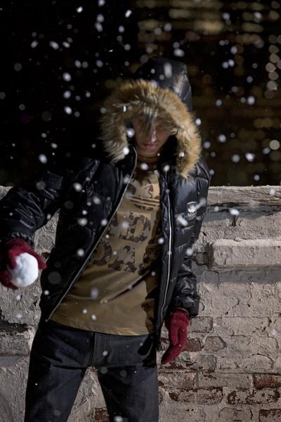 adidas-originals-fall-winter-footwear-apparel-collection-5