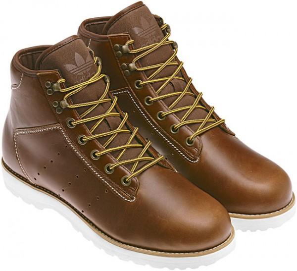 adidas-originals-fall-winter-footwear-apparel-collection-8