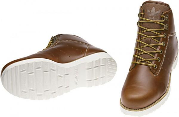 adidas-originals-fall-winter-footwear-apparel-collection-9