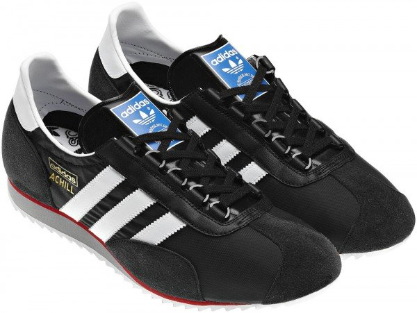 adidas-originals-fall-winter11-achill-available-now-1