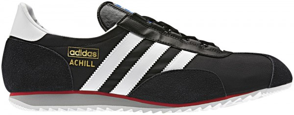 adidas-originals-fall-winter11-achill-available-now-3