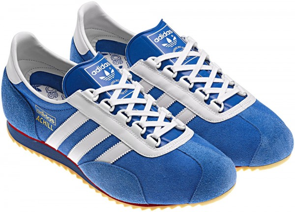 adidas-originals-fall-winter11-achill-available-now-4