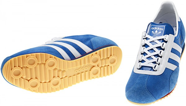 adidas-originals-fall-winter11-achill-available-now-5