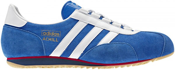 adidas-originals-fall-winter11-achill-available-now-6