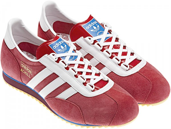 adidas-originals-fall-winter11-achill-available-now-7