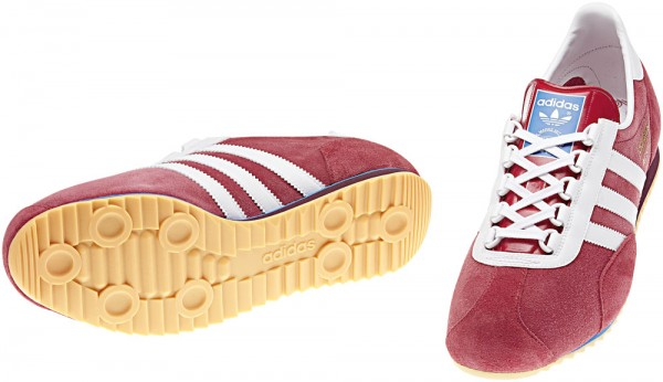 adidas-originals-fall-winter11-achill-available-now-8