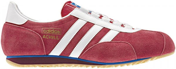 adidas-originals-fall-winter11-achill-available-now-9