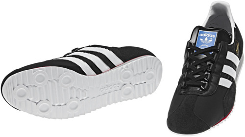 adidas-originals-fall-winter11-achill-available-now