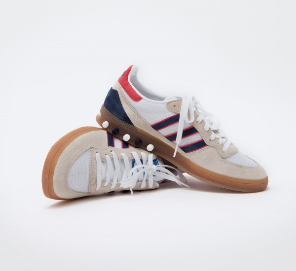 adidas-originals-handball-5-plug-white-2