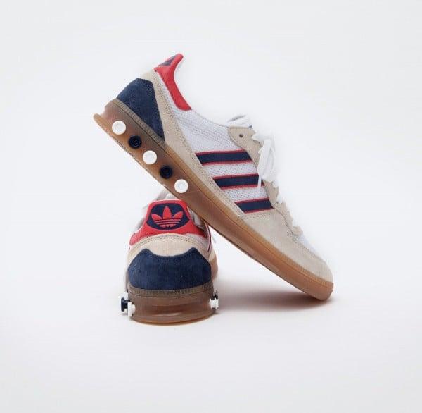 adidas-originals-handball-5-plug-white-3