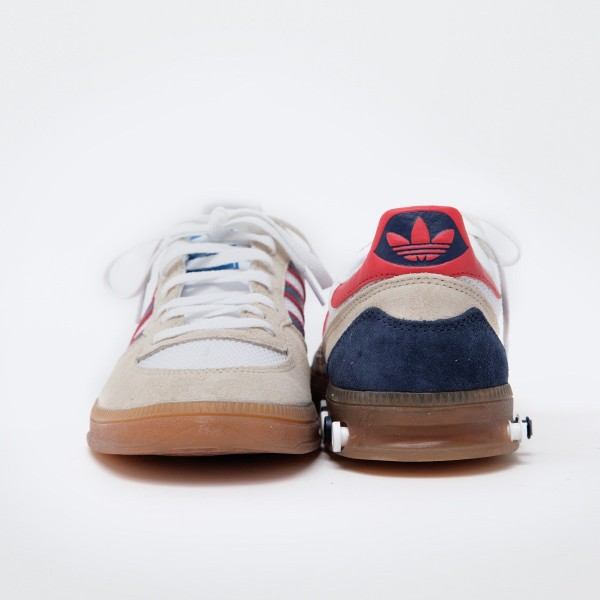 adidas-originals-handball-5-plug-white-4