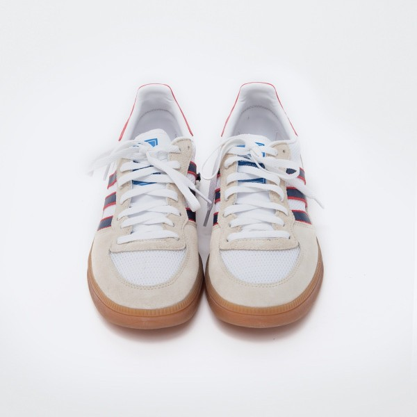 adidas-originals-handball-5-plug-white-5