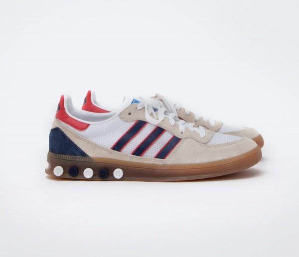 adidas-originals-handball-5-plug-white-6