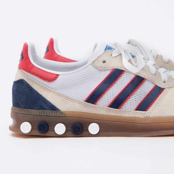 adidas-originals-handball-5-plug-white-7