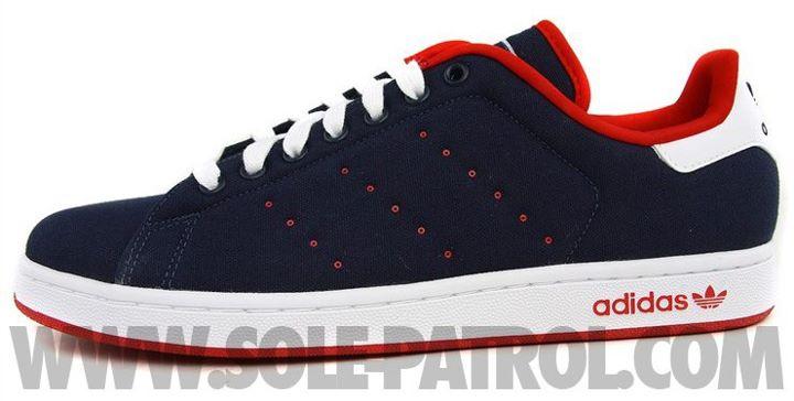 adidas-originals-stan-smith-united-states-october-2011-1