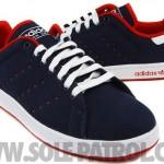 adidas-originals-stan-smith-united-states-october-2011-2