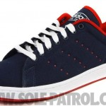 adidas-originals-stan-smith-united-states-october-2011-3