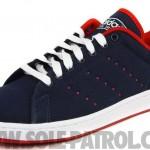 adidas-originals-stan-smith-united-states-october-2011-3