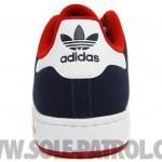 adidas-originals-stan-smith-united-states-october-2011-4