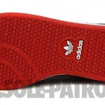 adidas-originals-stan-smith-united-states-october-2011-5