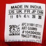 adidas-originals-stan-smith-united-states-october-2011-6