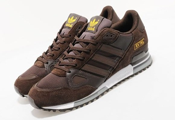 adidas-originals-zx-750-medium-brown-1