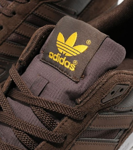 adidas-originals-zx-750-medium-brown-3