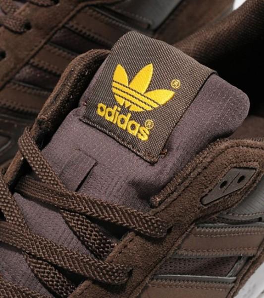 adidas originals zx 750 brown