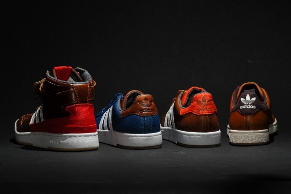 adidas-originals-leather-pack-2