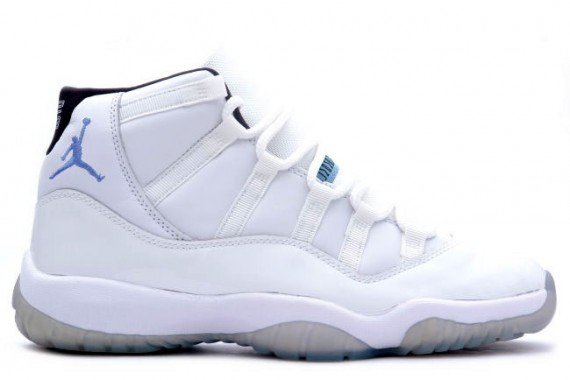 air-jordan-11-columbia-holiday-2012-season