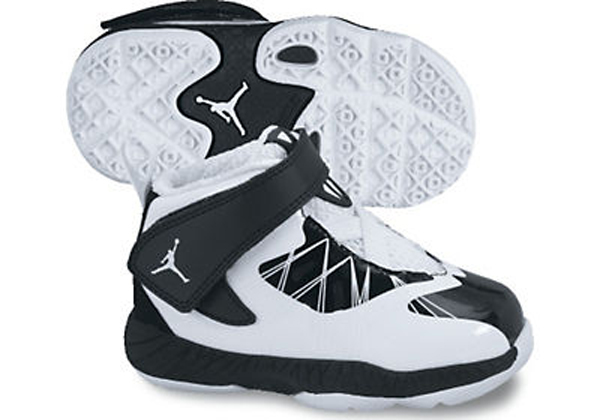 air-jordan-2012-infant-first-look