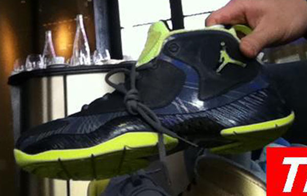 air-jordan-2012-more-images-1