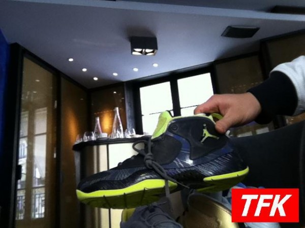 air-jordan-2012-more-images-2