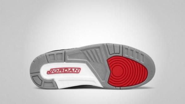 air-jordan-3-black-cement-3