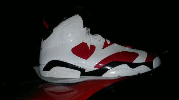 air-jordan-6-carmine-fiber-glass-sculpture-8