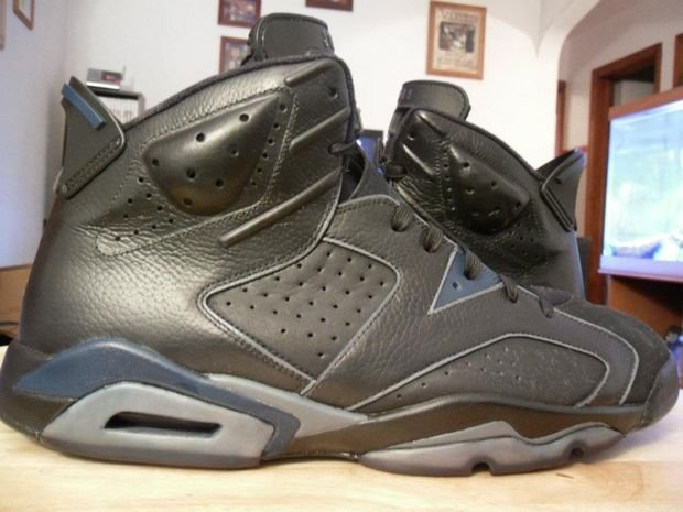 air-jordan-retro-6-dark-knight-customs-2